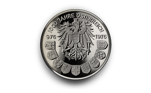 1000 Jahre Österreich