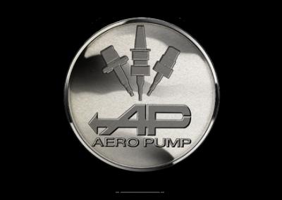 Aero PumpGmbH