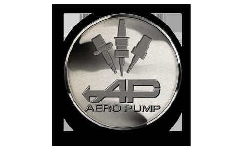 Aero Pump GmbH